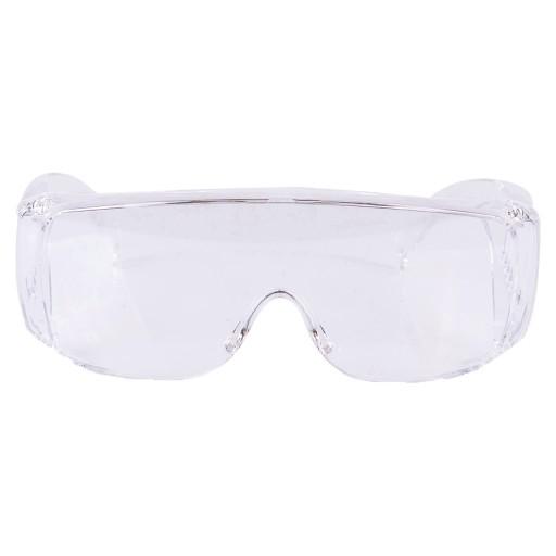 RD2062 - Occhiali protettivi in policarbonato