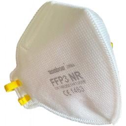 ZB066 - Facciale filtrante FFP3 pieghevole