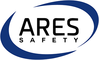 Ares Safety S.r.l.